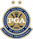 Glen Walden, PGA Certified Instructor, Positive Golf Influencing